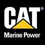 CAT Marine Power
