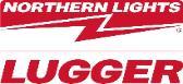 Northern Lights Lugger